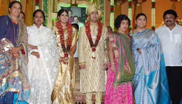 Dance-Master-Kala-Kushbu-Daughter-Weddings-Prabhu  10 Hot-7704