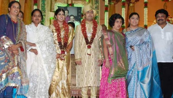 dance-master-kala-kushbu-daughter-weddings-prabhu