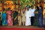 kushboo-sundar-c-ms-viswanthan-prabu-wedding