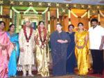 prabhu-daughter-marriage-admk_sasikala-jeyalalitha-sivaji