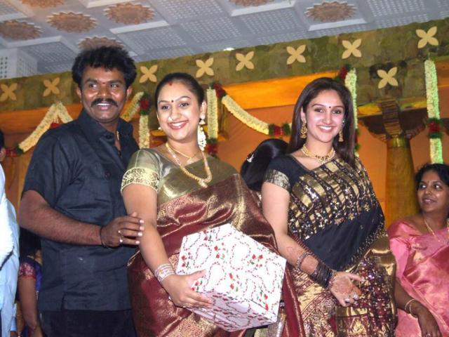 Vijayakumar (actor) - JungleKey.in Image #200