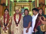 sivaji-ganesan-prabu-nasser-reception-spouses-wife