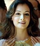 diya-mirza-miss-india-top-10-femina-lists-years