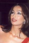 madhu-sapre-miss-india-top-10-models-catwalkers