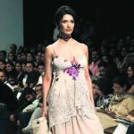 mehr-jessia-miss-india-top-10-style-cool-women