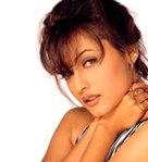namrata-shirodkar-miss-india-top-ten-ladies