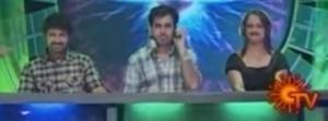 sun-tv-athirady-singer-judges-serials-programmes-contest
