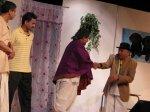 boston-nj_drama-theater-tenant-commandments