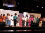 boston-thamil-sangam-tamil-association-drama-events