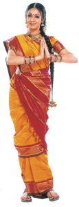 madisaar-maami-tamil-cinema-meendum-kokila-sridevi