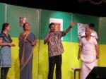 paddhu-guru-new-york-stage-friends-group-troup-drama