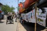 west-bengal-campaign-poster-al-jazeera-flickr
