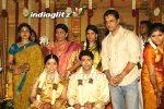Jeyam-Ravi-Wedding-Marriage-Arjun-Action-King-Santhosh-Subramaniam