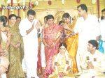 Jeyam-Ravi-Wedding-Marriage-jayaram-malayalam-Kerala-Pictures