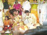 Jeyam-Ravi-Wedding-Marriage-Kushboo-Sundar-C-Heroines-Images