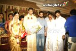 Jeyam-Ravi-Wedding-Marriage-M-Kumaran-Son-of-Mahalakshmi-Asin-Visitors