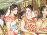 Jeyam-Ravi-Wedding-Marriage-Manjula-Sreedevi-Vijaykumar-Reception