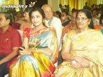 Jeyam-Ravi-Wedding-Marriage-Meena-Tamil-Actors-Actress