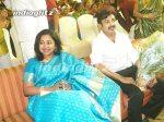 Jeyam-Ravi-Wedding-Marriage-Radhika-Mohan-TV-Serials