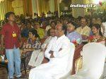 Jeyam-Ravi-Wedding-Marriage-Rajini-Radharavi-Attendance-Photos