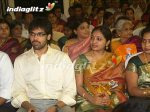 Jeyam-Ravi-Wedding-Marriage-Sibi-Satyaraj-Hero-Family