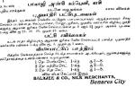Vivega-Bodhini-Ads-old-magz-Tamil-Ancient-1916-Benares-Varanasi-Kasi-silk-sarees-Toys-kids-Import-Kanchi