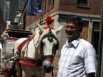 Boston-Chats-About-Sujatha-Kuthirai-Short-Story-Horses