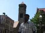 Boston-Church-Tour-Trips-Visits-Jeyamohan