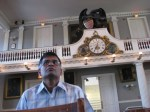 Boston-Faneuil-Hall-Quincy-Market-Old-State-House-Jeyamohan