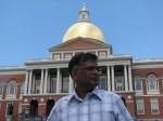 Boston-State-Capital-House-Senate-Congress-Jeyamohan