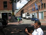 Boston-Streets-Jayamogan-Visit