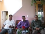 Gopal-Rajaram-anyIndian-A-Muttulingam-Vaarthai-CT-US