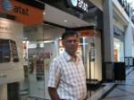 Mall-Jeyamohan-Shopping