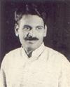 Writer-Jeyamogan-Tamil