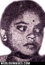 Selvi-Sivaramani-Eelam-Tamils-LTTE-Podichi-Peddai.net