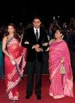 Aiswarya-Rao-Saree-Awards-India-Jaya-Bhachan-Abhishek