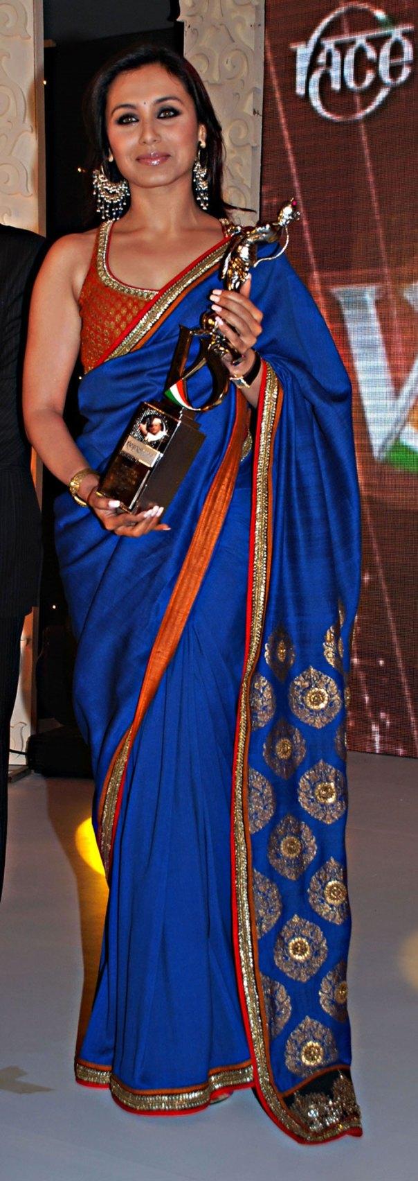 Rani-Mukerjee-Sabyasachi-Mukherjee-Creation-V-Shantaram -6369