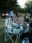 1776-open-air-theater-NYC-Visitors-Gnani-Filmmaker