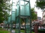 Holocaust Jews Nazi Memorial and O Pakkangal Njaani