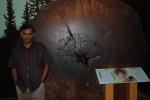 Ontario_Science_Center-Author_Jayamohan