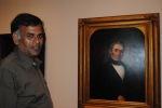 ROM_Renga_Canada_ON_Canada_Visit_Jayamohan_Iyal