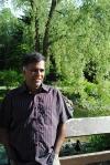 Toronto_Botanical_Garden_Jeyamogan