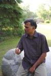 Toronto_Visits_Tamil_Writers_Jeyamogan