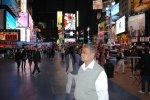 McDonalds_Street_Performers_Sleepless_Nights_NYC_Nanjil_Nadan