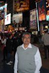 Naanjil_Nadan_Newyork_Downtown_Tourist_Tamil_Authors_in_America