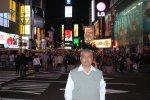Nanjil_Naadan_Busy_NYC_New_York_Downtown_Nightlife_City_USA