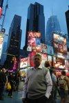 Skyscrapers_And_Nanjil_Nadan_Writers_USA_America_NYC_Authors_Tamils