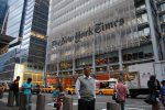 The_New_York_Times_Newspaper_Offices_Nanjil_Nadan_Writers_Authors_USA_America