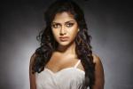 Amala_Kerala-Paul_Films_Cinema_Anakha-Photo-shoot-11