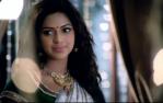 Amala_Paul_TV_Advertisements_Silks_textile_Sridevi
